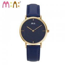 Наручные часы MN2063K