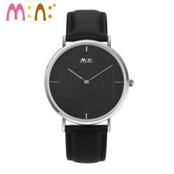 Наручные часы MN2063Q