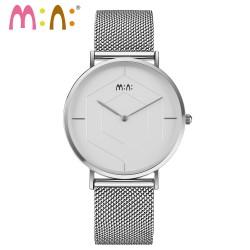 Наручные часы MN2063R