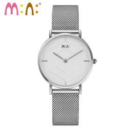 Наручные часы MN2063V