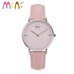 Наручные часы MN2063W