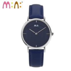 Наручные часы MN2063X