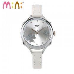 Наручные часы MN2066A