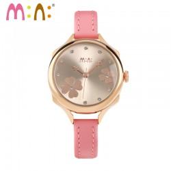 Наручные часы MN2066B