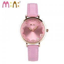 Наручные часы MN2067A
