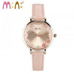Наручные часы MN2067B