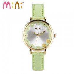 Наручные часы MN2067C