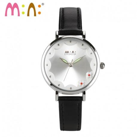 Наручные часы MN2067D
