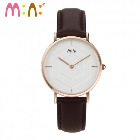 Наручные часы MN2063G
