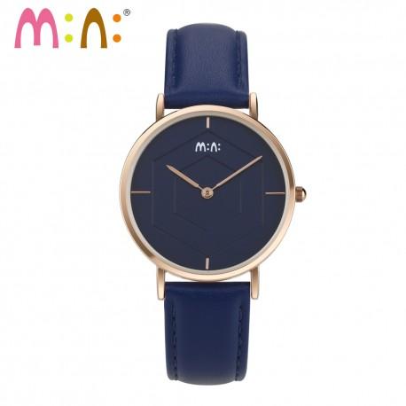 Наручные часы MN2063I