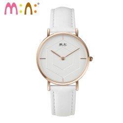 Наручные часы MN2063M