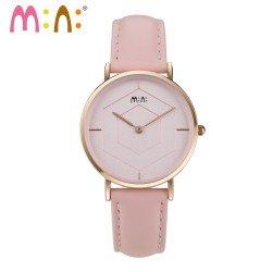 Наручные часы MN2063N