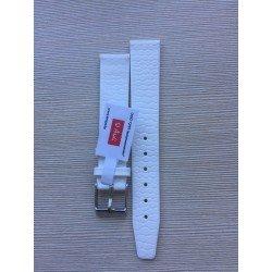 Ремень кожаный РК-16-03-01-1-0 Piton
