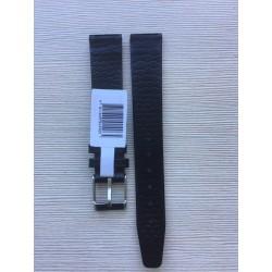 Ремень кожаный РК-16-03-01-1-1 Piton