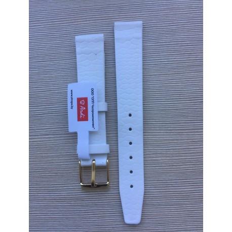 Ремень кожаный РК-16-03-02-1-0 Piton