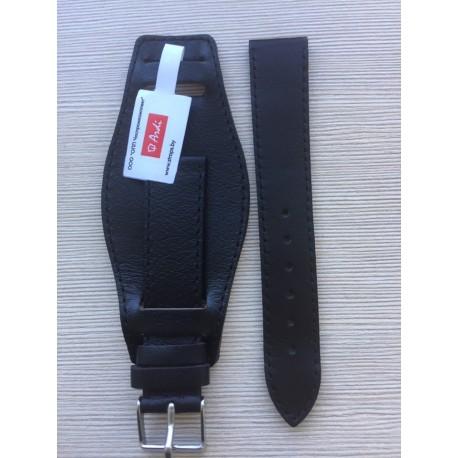 Ремень кожаный РК-18-02-01-1-1 Н Classic