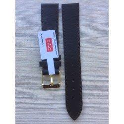 Ремень кожаный РК-18-02-02-1-2 Classic