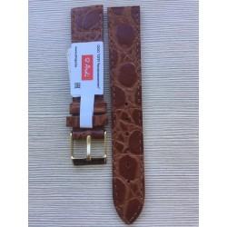 Ремень кожаный РК-18-02-02-1-3 Pandora