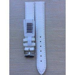 Ремень кожаный РК-18-05-01-1-0Д Kroko