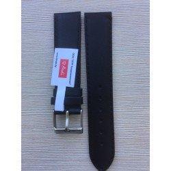 Ремень кожаный РК-20-05-01-1-1 Classik