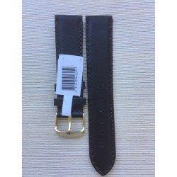 Ремень кожаный РК-20-05-02-1-2 Classik