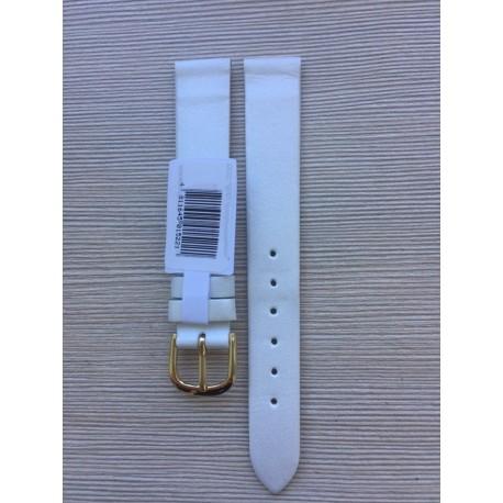 Ремень кожаный РКЖ-14-03-02 белый
