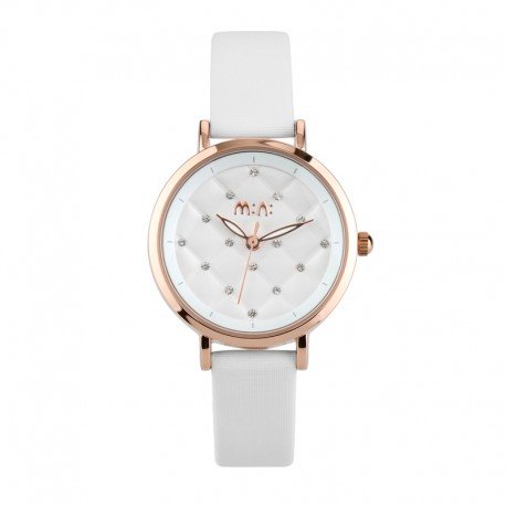 Наручные часы MN2068A