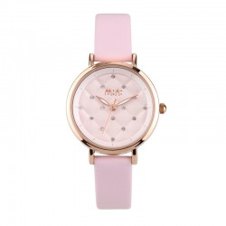 Наручные часы MN2068B