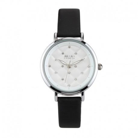 Наручные часы MN2068C