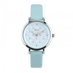 Наручные часы MN2068D