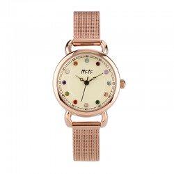 Наручные часы MN2069A
