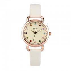 Наручные часы MN2069B