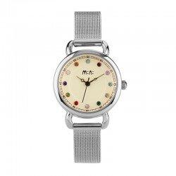 Наручные часы MN2069C