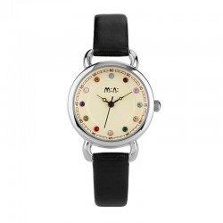 Наручные часы MN2069D