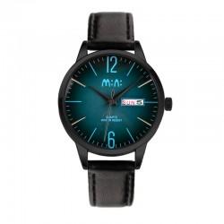 Наручные часы MN2070B