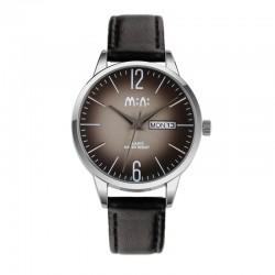 Наручные часы MN2070C