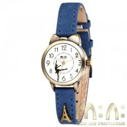Наручные часы MN2022B