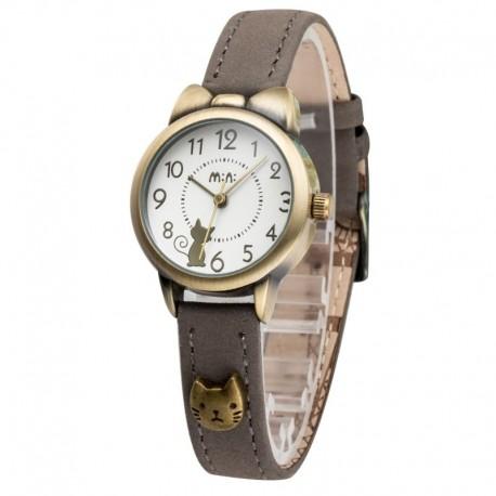 Наручные часы MN2022C
