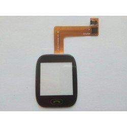 Sensor Q90