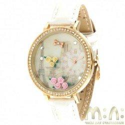 Наручные часы MN1037
