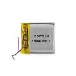 Аккумулятор для часов Ew100