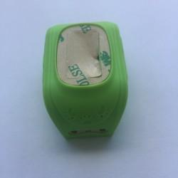 корпус для часов q50 green Зеленый