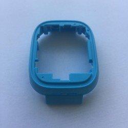 Корпус для детских часов q90 blue Голубой