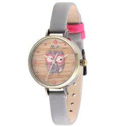 Наручные часы MN2001Gray