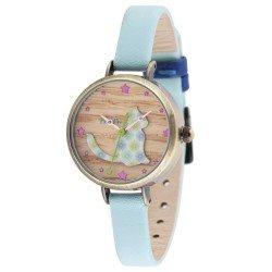 Наручные часы MN2001blue