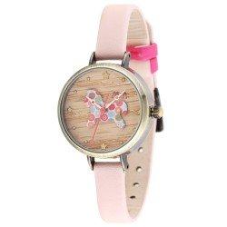 Наручные часы MN2001Pink