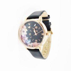 Наручные часы MN2071black