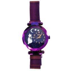 Наручные часы MN2072purple