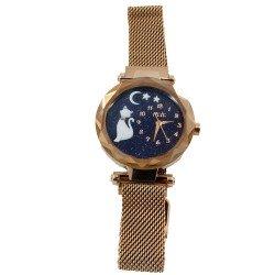 Наручные часы MN2072Gold