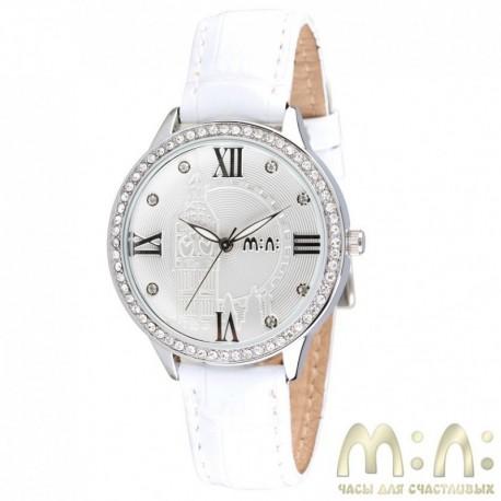 Наручные часы MN2012white